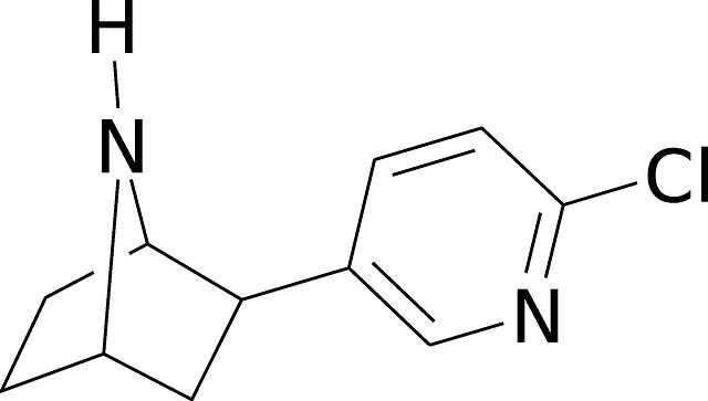 chemický vzorec